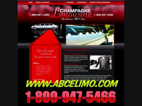 Limousine Rental prices Bloomingdale il limousine limo prices
