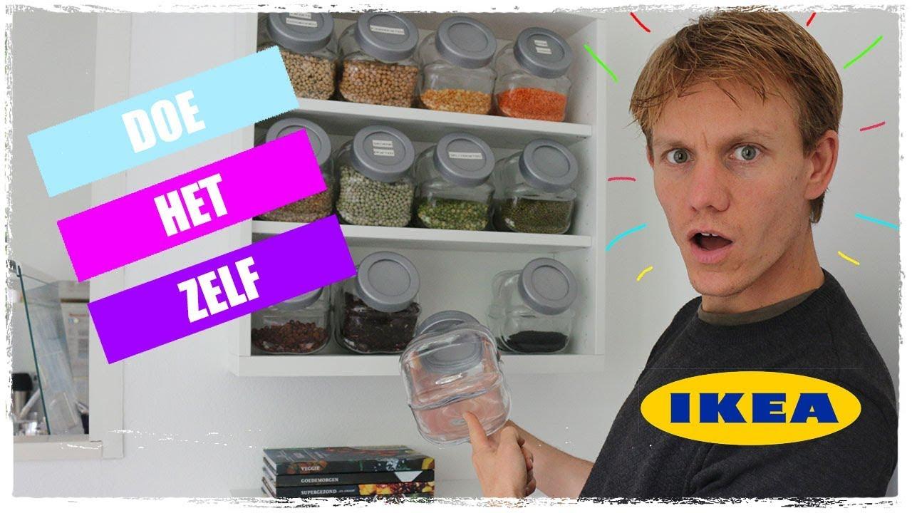 Ikea Badkamer Opbergers : Ikea keuken opbergers mooi opbergers ikea keuken interieur