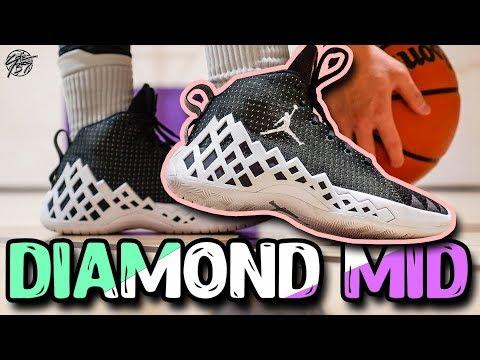 jordan-jumpman-diamond-mid-performance-review!