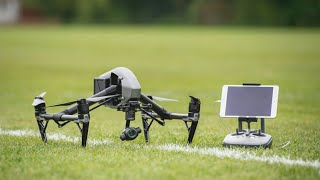 The Most Amazing High Technology Drones For Photography 2019 | best for beginners