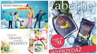 Заказ Фаберлик (Польша) каталог №10/2016| Zamówienie Faberlic w Polsce, katalog 10 2016(, 2016-07-23T17:38:29.000Z)