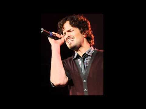 Tommy Torres - Querido Tommy Letra Lyrics