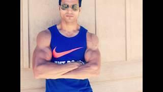 Guru Mann Background Music, Best Gym music