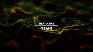 free mp3 songs download - Da baby x migos type beat mp3