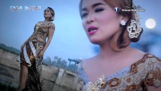 Video ERRA POETRY - GARA2 KETEMU (video klip)official download MP3, 3GP, MP4, WEBM, AVI, FLV September 2018