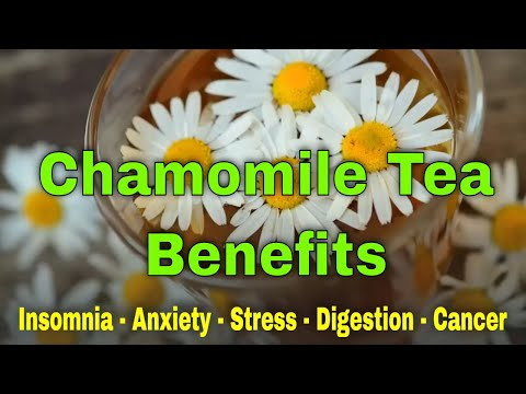 chamomile-tea-health-benefits-for-anxiety,-stress-relief,-insomnia,-and-digestion
