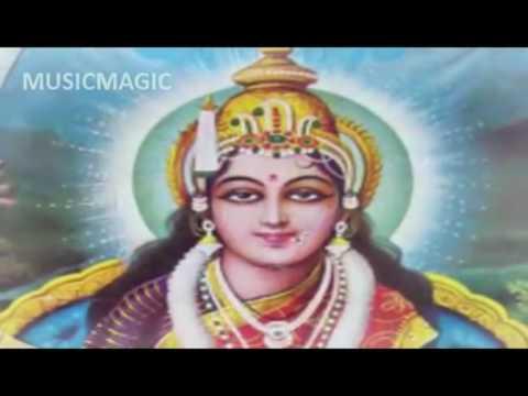 Durga Mantra Land || Om Hrim Dum Durgaye Namah || Durga दुर्गा Mantra