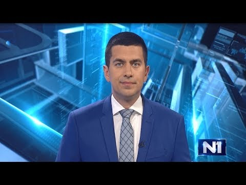 Dnevnik u 19/Sarajevo/16.6.2017.