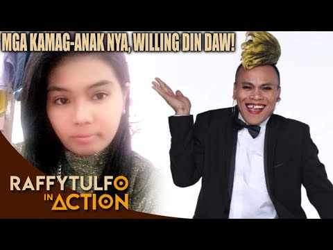 PART 5 | MICHELLE WILLING DAW MAGPA-LIE DETECTOR TEST AT DRUG TEST.