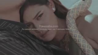 បងខ្លាច   គូម៉ា   Bong Klach   Kuma 【Official Full MV】