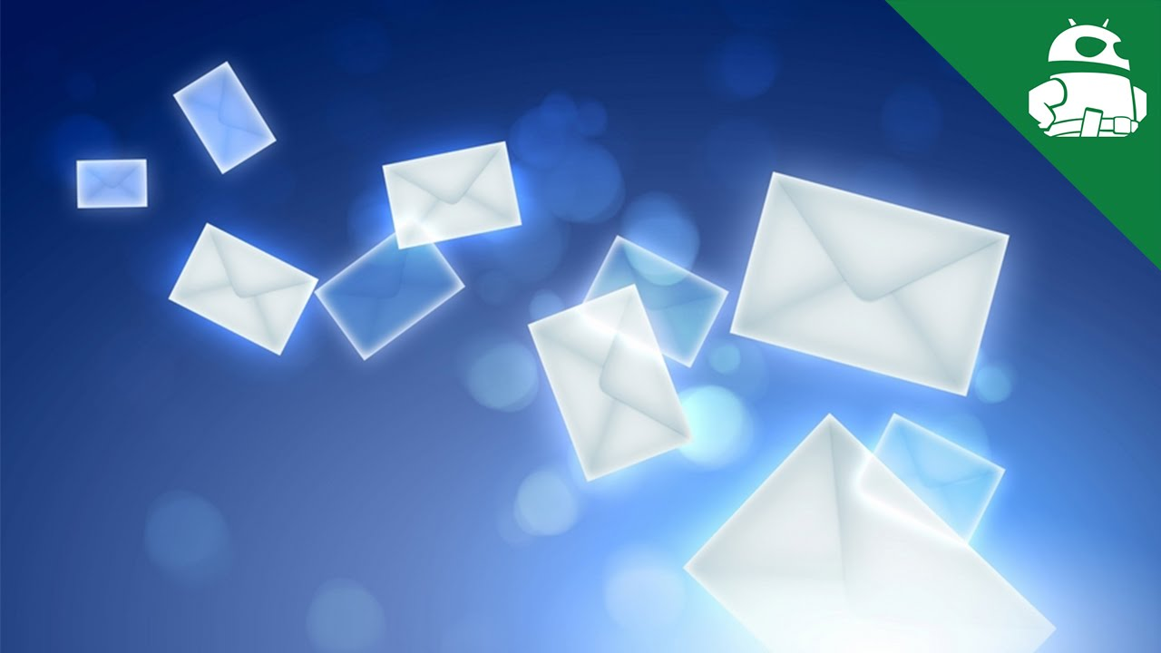 14 best email apps for Android