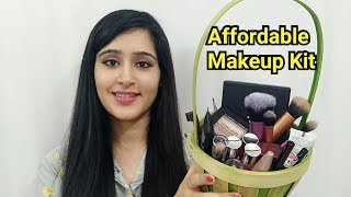 fake ebay makeup