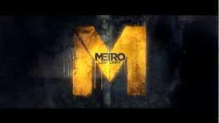 Трейлер: Metro: Last Light - Enter the Metro (Short Film)