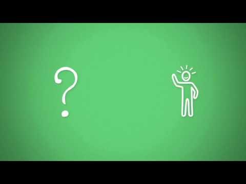 Видео A importância da leitura nos anos iniciais