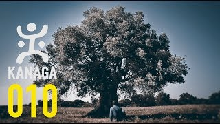 Kanaga 1. Sezon | 10. Bölüm