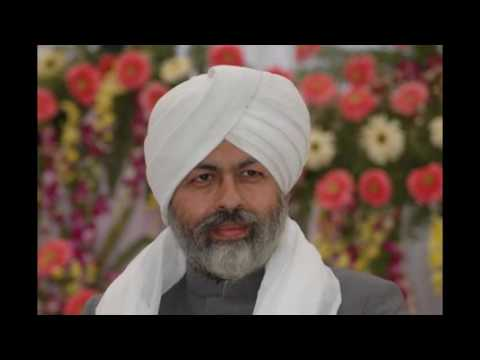 Nirankari Baba Accident News~ Video* Images- Live May 13, 2016 Canada Road Car Accident
