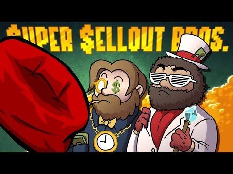Sumo | Super Beard Bros.