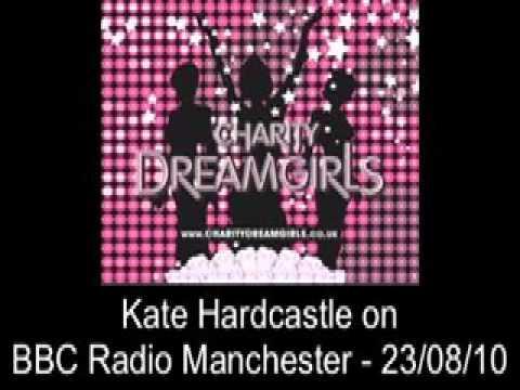 BBC Radio Manchester: Radio Leeds