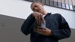 Prison Break Season 6 Episode 1 parts part 1 (FAN MADE)