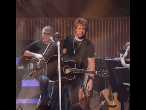 Bon Jovi   Its My Life (subtitulada Español)