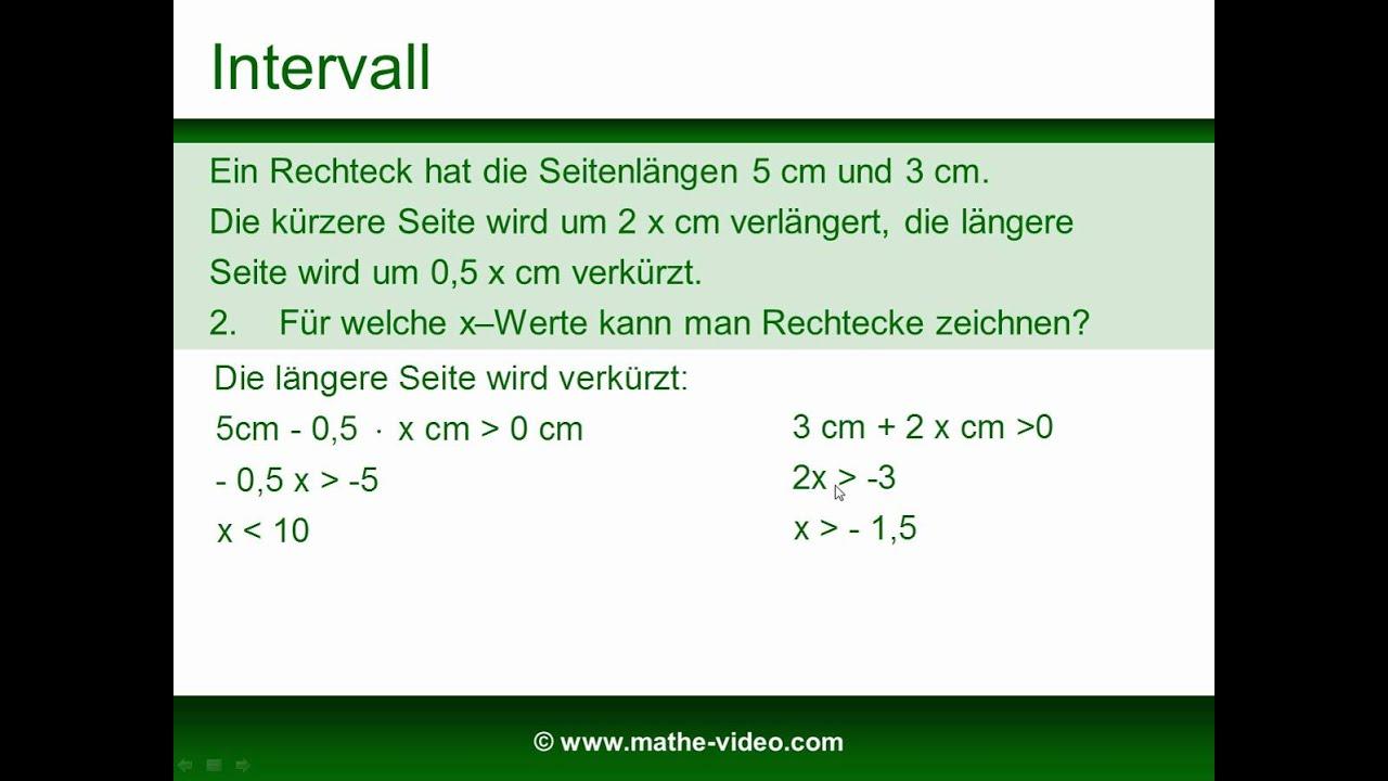 Nice Einfache Ergänzung Mathe Arbeitsblatt Gift - Kindergarten ...