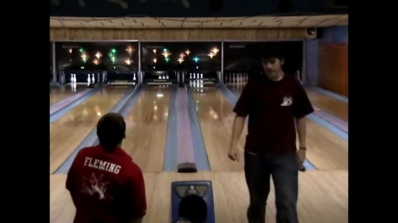 NCCS - Moriah Bowling  1-31-05