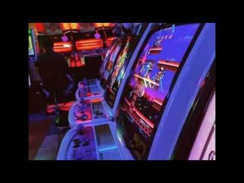 "(FREE) Playboi Carti x Pierre Bourne Type Beat ""Friction"" | 2021"