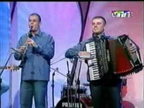 Superior Band (02) from R.Macedonia