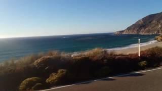Автодорога штата Калифорния SR1