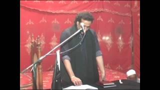 AQEEL MOHSIN NAQVI MAJLIS 2012 okara  (1)