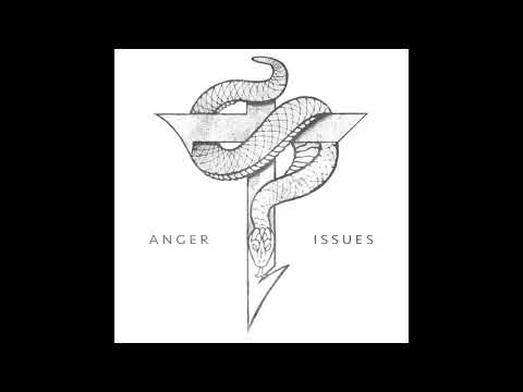 Traitors - Short Fused ( Vocal Cover ) - New song 2018