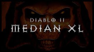 The new sigma engine is here. - Σ - DIABLO® II ©2000 Blizzard Enter...