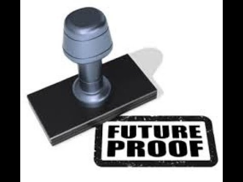 What is Future Proofing? | Bronx Castle Hill Avenue | IT Consultants