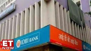 IDBI-LIC Deal: IDBI Board To Discuss Lic Deal