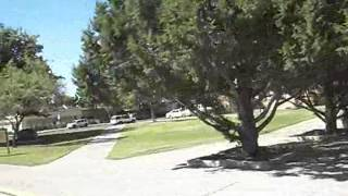 nmsu campus tour fall 2012