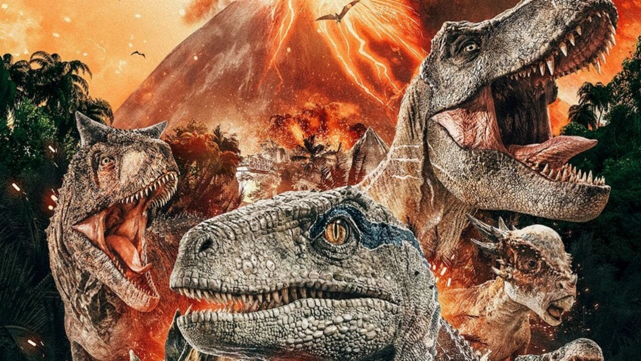 Jurassic World 3: Where Does the Franchise Go From Here?