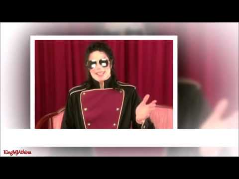 Michael Jackson Who is the real Billie Jean