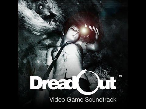 DreadOut Offical Soundtrack 「Full」