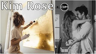 Kim Rose On Doing Art Full Time and Creating Content