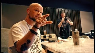 5FDP - DAY 5 - New Record in the making - 2019 Sessions