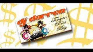 Send Me The Pillow Remix - Dj Darren