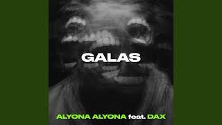 Galas