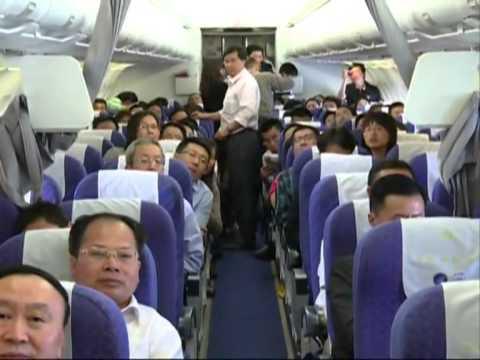 Dalian to start 72-hour visa-free stays