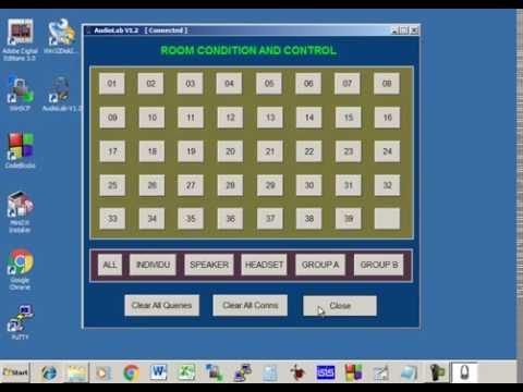 master lab bahasa audiolab v1 2