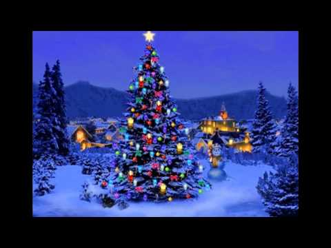 O Christmas Tree (Instrumental)