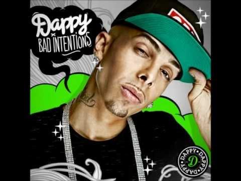Dappy - I.O.U