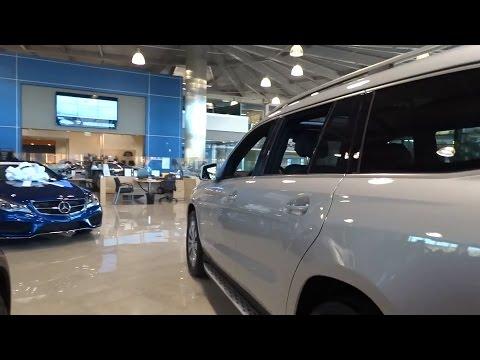 2017 Mercedes-Benz GLS Pleasanton, Walnut Creek, Fremont, San Jose, Livermore, CA 17-0967
