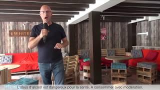 Shop & Bières : le Sacrobri