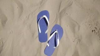 Vakantiepark De Klepperstee - Ouddorp aan Zee