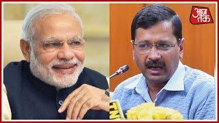 Halla Bol: Make PM Narendra Modi